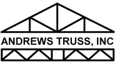 Andrews Truss.png