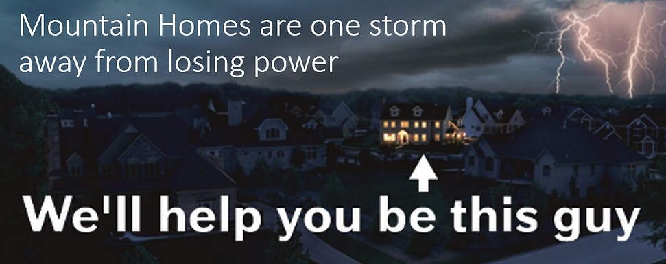 Mountain storms with words FB.PNG
