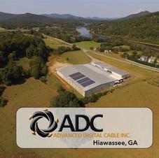 Advanced Digital Cable,  Hiawassee, GA