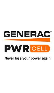 Generac pwr cell + slogan TALL.PNG