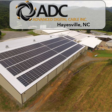 Advanced Digital Cable,  Hayesville, NC