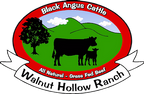 walnut-hollow-ranch_logo.webp