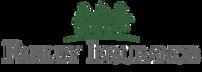 Logo-Farley-Insurance.png