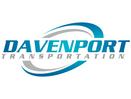 Davenport placeholder logo.png
