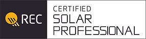 REC-certified-solar-pro.jpg