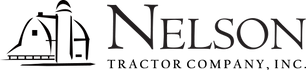 nelson-tractor-logo1-black.png