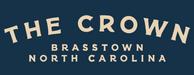 The Crown Restaurant Brasstown, NC