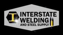 Interstate-Logo-Transparent.webp