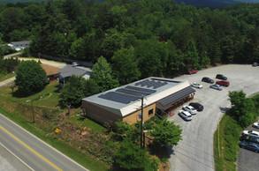 Blairsville Internal Medicine Blairsville, GA