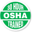 30-hour-osha-trained-hard-hat-decals-hh-0498.png