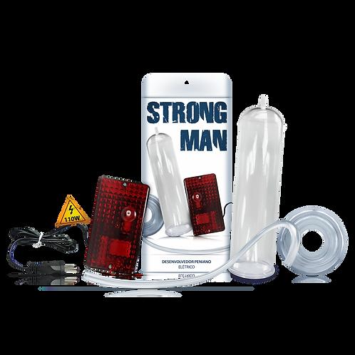 Strong Man Eletrico 110W