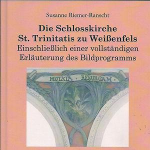 Bilder_in_der_Scho%C3%83%C2%9Fkirche_edited.jpg