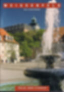 Stadtführer.jpg