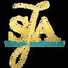 TAP Logo 05.2018.png