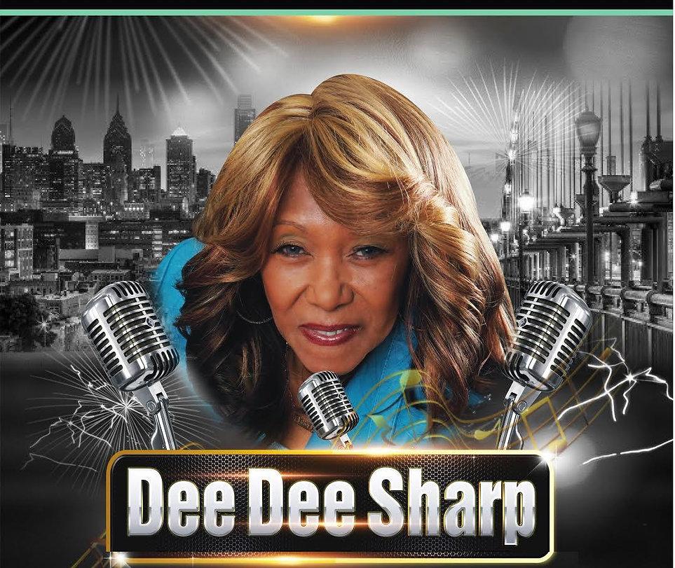 DeeDeeSharpweb.jpg