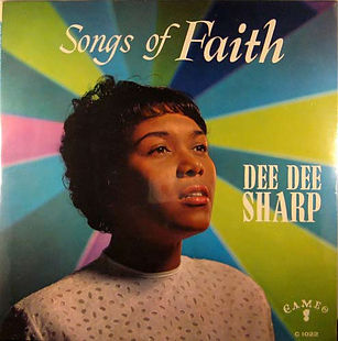 28-Dee-Dee-Sharp.jpg