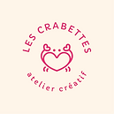 00-LES CRABETTES-logo.png