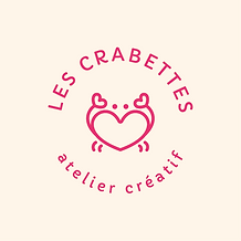 logo-LES-CRABETTE- cancer-femme