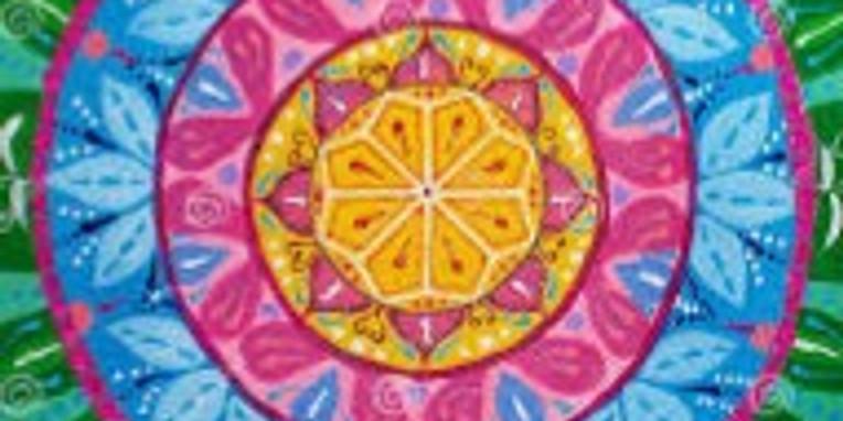 Mandala (matin) (1)