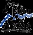 Logo_E%C3%8C%C2%81cole_de_musique_sans_f