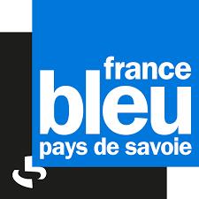 """Retrouvez """"Les Crabettes, atelier créatif"""" sur France Bleu Pays de Savoie"""