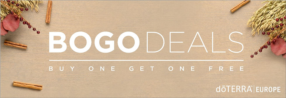 doTERRA-BOGO-DEALS