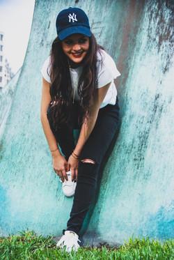Paola Rivas