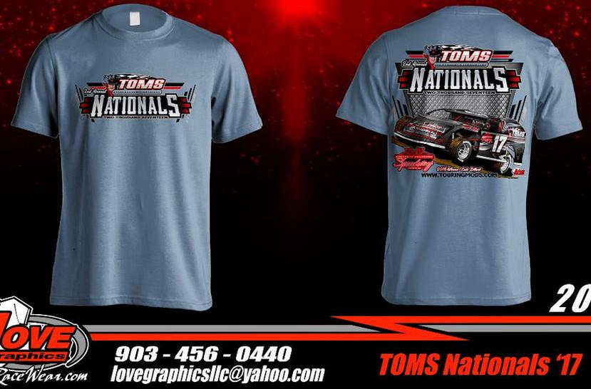 TOMS National '17 Proof.jpg
