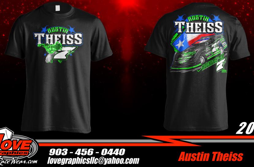 AustinTheiss-17-Shirt-Mock-Black.jpg
