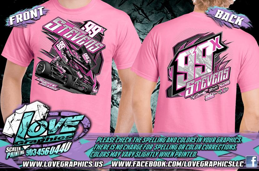 Stevens 17 pink.png