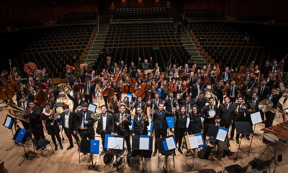 orquesta-sinfnica-juvenil-jos-de-san-mar
