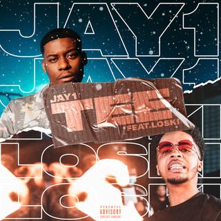 • Jay1 ft Loski - TEE