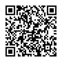 116434790_2669779629906933_1500712109081