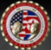 2018_Trump-Kim_summit_commemorative_coin
