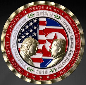 2018_Trump-Kim_summit_commemorative_coin