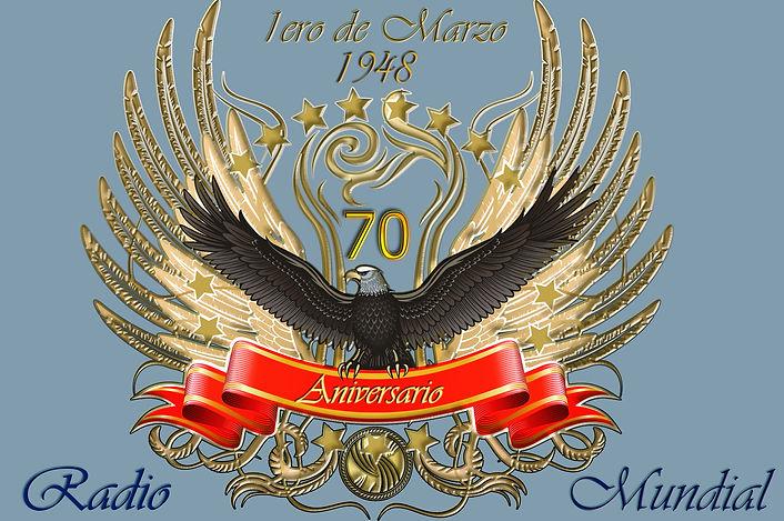 eagle-shield 22FEB18 FINAL O.jpg