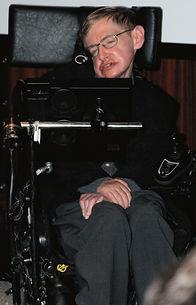 Stephen_Hawking_050506.jpg