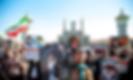 protestas de Iran.png