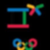 200px-PyeongChang_2018_Winter_Olympics.s