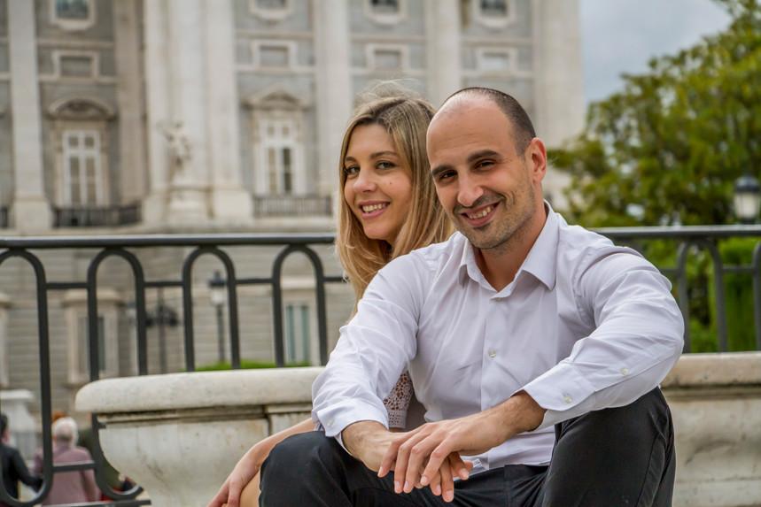 Diana & Roberto (325).jpg