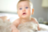 book de bebé