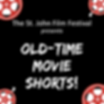 Movie Shorts.png