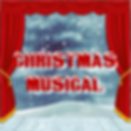 Christmas Musical for home page.png