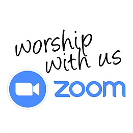 Zoom worship square.png