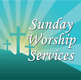 Sunday Worship Easter.png