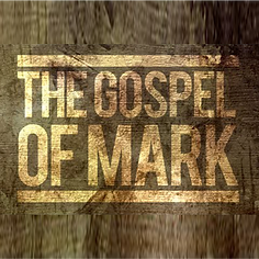 Gospel of Mark.png