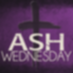 Ash-Wed-square-01.png