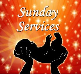 Sunday Worship Epiphany 2.png