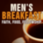 Mens Breakfast square.png