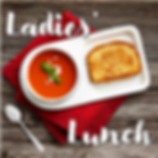 Ladies Lunch 3 square.png